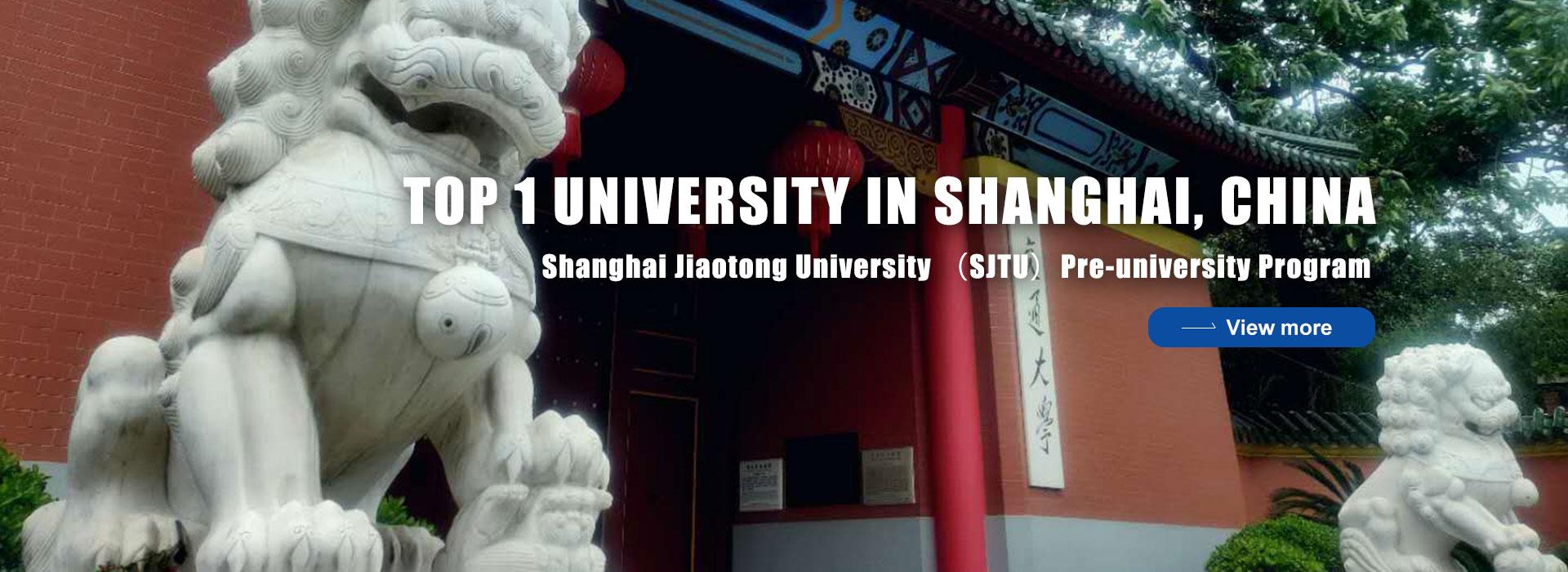 Yi Zhong Wen Educational